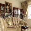 Продается дом 5-ком 250 м²