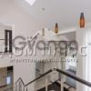 Продается дом 7-ком 500 м², Конча-Заспа, Большая Дамба