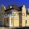Продается дом 8-ком 467 м²
