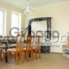 Продается дом 6-ком 287 м²