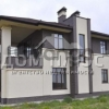 Продается дом 6-ком 380 м²