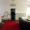 Продается дом 5-ком 155 м²