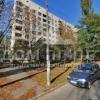 Продается квартира 3-ком 77 м² Семашко