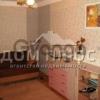 Продается квартира 1-ком 33 м² Березняковская
