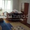 Продается квартира 3-ком 72 м² Энтузиастов