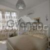 Продается квартира 2-ком 64 м² Днепровская набережная