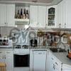 Продается квартира 3-ком 78 м² Ревуцкого