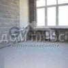 Продается квартира 2-ком 64 м² Сикорского (Танковая)