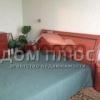 Продается квартира 3-ком 68 м² Березняковская