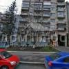Продается квартира 1-ком 36 м² Тарасовская