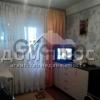 Продается квартира 2-ком 42 м² Тульчинская