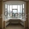 Продается квартира 1-ком 55 м² Ломоносова