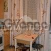 Продается квартира 2-ком 54 м² Дружбы Народов бульв