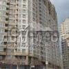 Продается квартира 1-ком 52 м² Ахматовой Анны