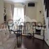 Продается дом 3-ком 106 м²