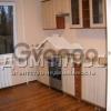 Продается квартира 1-ком 56 м² Краковская