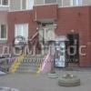 Продается квартира 2-ком 63 м² Григоренко Петра просп