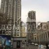 Продается квартира 1-ком 50 м² Сикорского (Танковая)