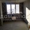 Продается квартира 1-ком 50 м² Драгоманова