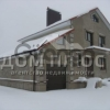 Продается дом 6-ком 260 м²