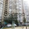 Продается квартира 3-ком 79 м² Градинская