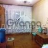 Продается квартира 3-ком 72 м² Маяковского проспект