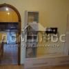 Продается квартира 3-ком 72 м² Радунская