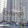 Продается квартира 3-ком 98 м² Закревского Николая