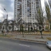 Продается квартира 1-ком 34 м² Голосеевская