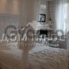 Продается квартира 2-ком 77 м² Касияна Василия