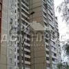 Продается квартира 4-ком 86 м² Бальзака Оноре де