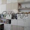 Продается квартира 2-ком 90 м² Науки просп