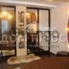 Продается квартира 4-ком 152 м² Ломоносова