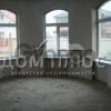 Продается дом 10-ком 350 м²