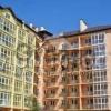 Продается квартира 2-ком 67 м² Лебедева ул.