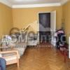 Продается квартира 1-ком 41 м² Луначарского Анатолия