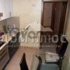 Продается квартира 1-ком 44 м² Пожарского