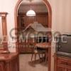 Продается квартира 3-ком 70 м² Березняковская