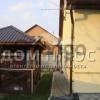 Продается дом 5-ком 140 м²