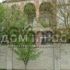 Продается дом 5-ком 278 м²