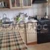 Продается квартира 3-ком 67 м² Березняковская