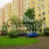 Продается квартира 3-ком 71 м² Героев Днепра