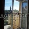 Продается квартира 3-ком 94 м² Кожемяцкая
