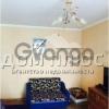 Продается квартира 3-ком 74 м² Глушкова Академика