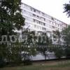 Продается квартира 2-ком 48 м² Энтузиастов