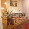 Продается квартира 3-ком 70 м² Малышко Андрея