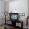 Продается квартира 3-ком 90 м² Красногвардейская