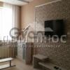 Продается квартира 2-ком 56 м² Шумского Юрия