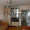 Продается квартира 3-ком 67 м² Челябинская