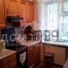 Продается квартира 3-ком 55 м² Голосеевская
